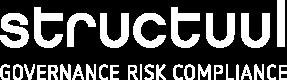 structuul-logo-logo-reverse-rgb